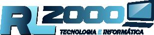RL2000 Tecnologia e Informática